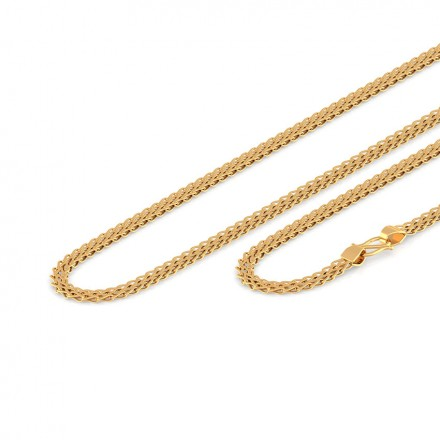 chain yellow searchcode chains gold men and thin indian for