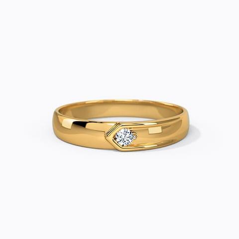Rings For Men 177 Latest Rings For Men Designs Rs 19707