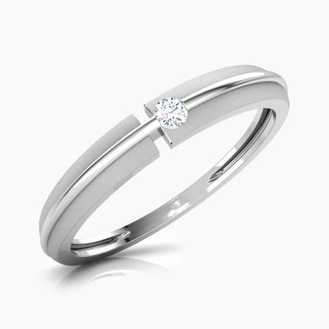 14517ac6e 168 Platinum Ring Designs, Buy Platinum Rings Price starting @ 14225