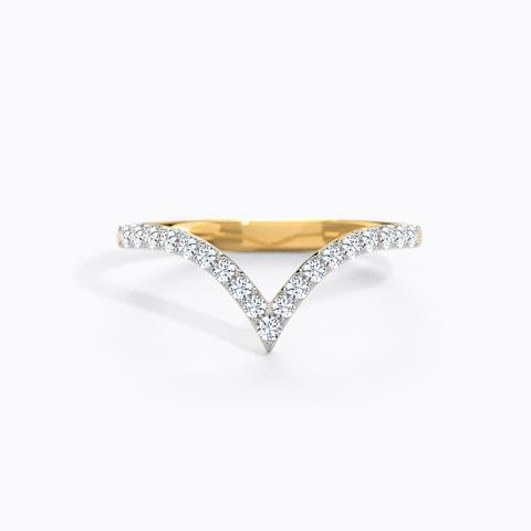 Rings Latest Design Online Rs 6068