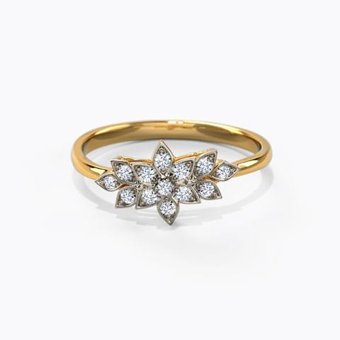 5e70141fea435 Rings - 1558 latest Rings designs @ Rs 4997