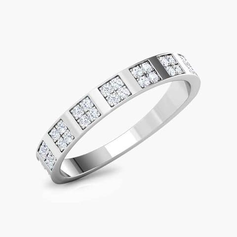 167 Platinum Ring Designs, Buy Platinum Rings Price starting