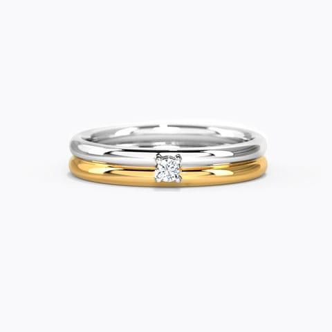 0f7b8381d 1357 Rings For Women Price starting @ 5126
