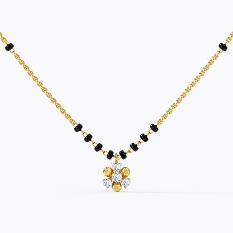 Buy Latest Mangalsutra Designs Online Rs 14378,Plus Size Fashion Designers