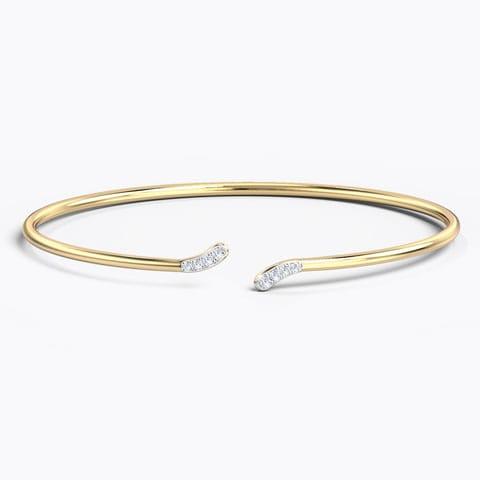 5090 Jewellery Designs Starting Price at 3376