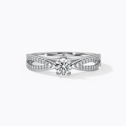 1bd8d8ae29753 61 Solitaire Engagement Rings Price starting @ 29914