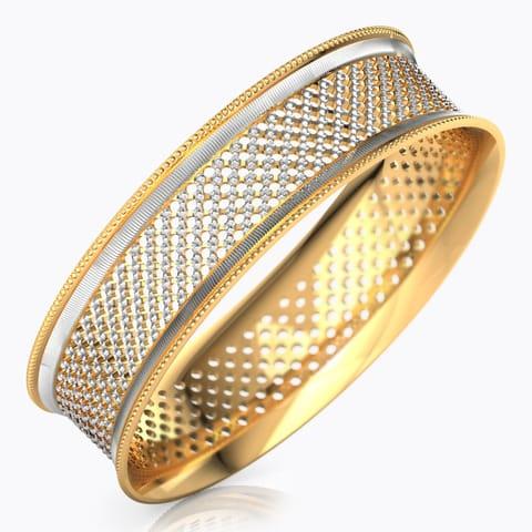 ec09c832b0684 Gold Bangles For Women