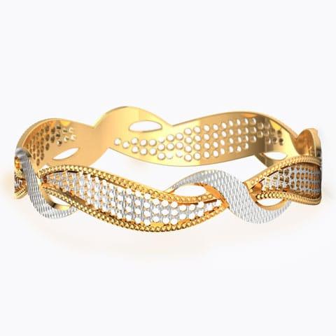 1c06332c9abdc Bangles - 186 latest Bangles designs @ Rs 21743