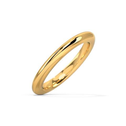 110 Gold Ring Designs, ✅ Gold Rings for Women & Men Price