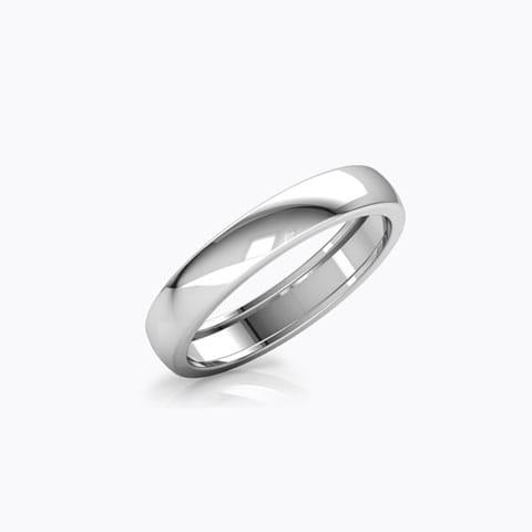 53e3883f90f2f 168 Platinum Ring Designs, Buy Platinum Rings Price starting @ 13799