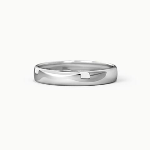 Platinum Rings Latest Design Online Rs 14107