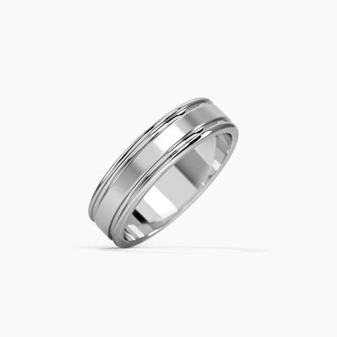 167 Platinum Ring Designs Buy Platinum Diamond Rings And