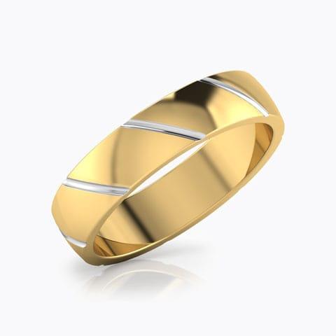 5-10 Gms Gold Jewellery