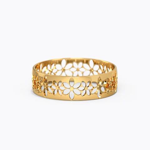 14471e53796 6023 Jewellery Designs, Buy Price @ 3067 - CaratLane.com