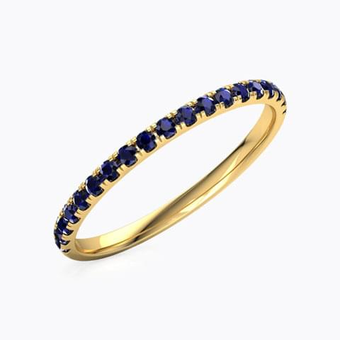 73 Gold Ring Designs Gold Rings For Women Men Price Starting