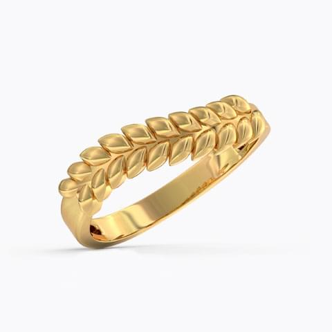 aabd05070 92 Gold Ring Designs for Women, Buy Gold Rings For Women Price ...