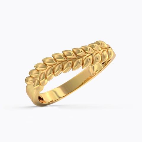 d226740356f 1372 Rings For Women Price starting @ 4909