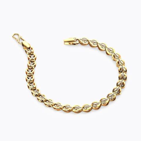 b6aa527d4ba51 Gold Bracelets For Women