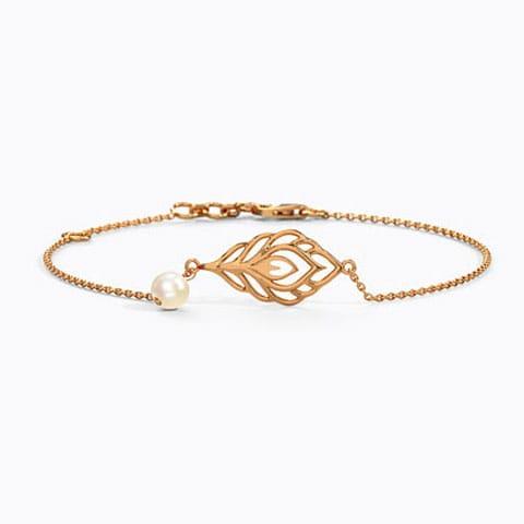 6473b42f3 Bracelets - 499 latest {{h1_tag} designs @ Rs 4153
