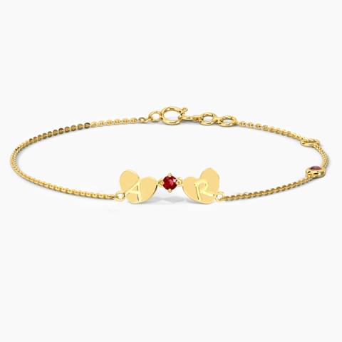5266 Jewellery Designs Starting Price At 2355