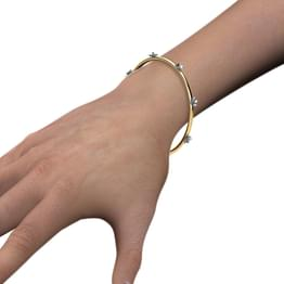 Breeze Bangle