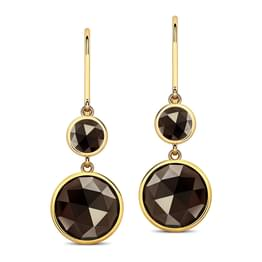 Serie Drop Earrings