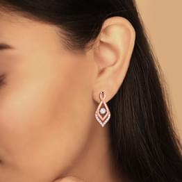 Fernanda Earrings