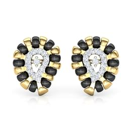 Adhira Earrings