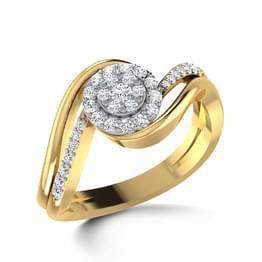 Rings Buy Ring Designs Online at Best Price in India 2017