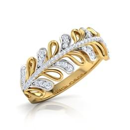 Mossy Oak Wedding Rings 66 Luxury Kalyan jewellers diamond rings
