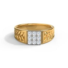 Terry Ring For Men