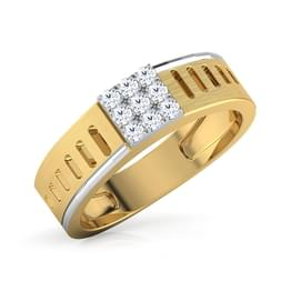 Roger Ring For Men