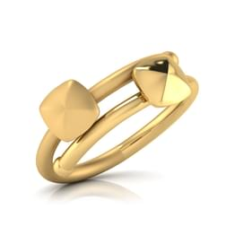 Dita Geometric Ring