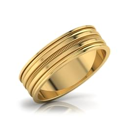 Kurt Gold Band for Him