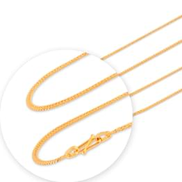 Cheer Link Gold Chain