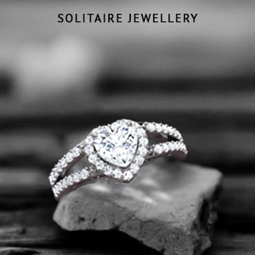 solitaire Jewellery