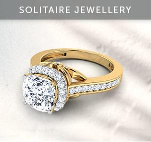 solitaire_jewellery
