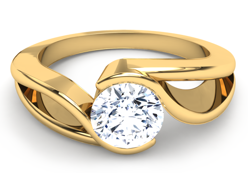 Wedding Rings Pictures And Prices
