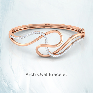 Ornati Jewellery - Designer Jewellery For You by Farah Khan