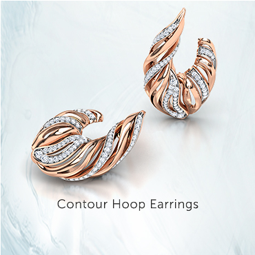 Ornati Jewellery - Designer Jewellery For You by Farah Khan
